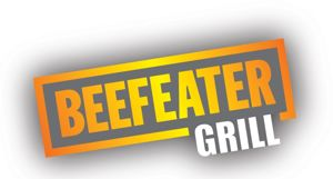 beefeater grill logo