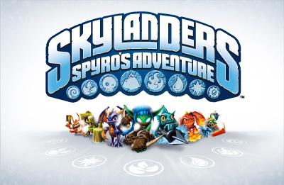 1_skylanders_logo2