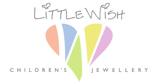 little-wish-logo