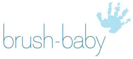 brush-baby-logo