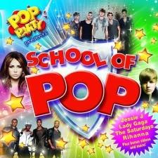 School Of Pop – Is A Hit!