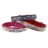 list_dogs--collars--bobby--princesse-dog-collar--ppj-00016--0