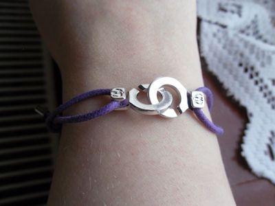 Cuffs of Love