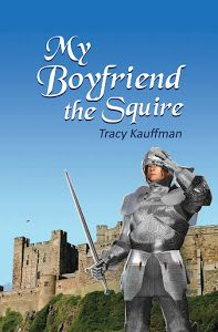 My Boyfriend the Squire | Book Review