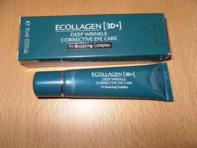 Ecooagen 3D+