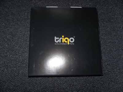 Triqo Box Set