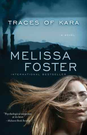 Traces of Kara by Melissa Foster | Book Review