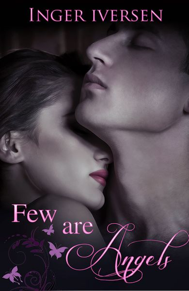 Few Are Angels by Inger Inversen Book Promotion | Giveaway