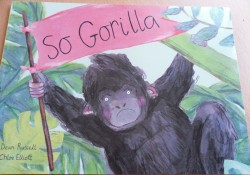 So Gorilla