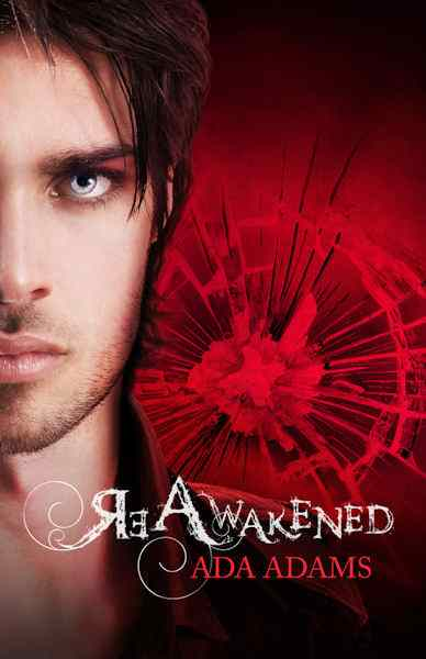 ReAwakened Angel Creek