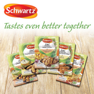 Schwartz_PRODUCT-TASTES-EVEN-BETTER-300x300