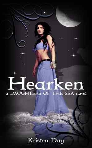 Hearken by Kristen Day Book Review | Giveaway