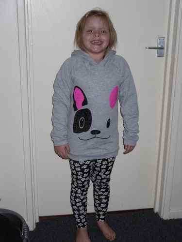 Debenhams Children's Clothing