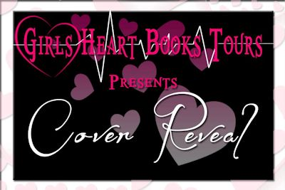 Hearken by Kristen Day Cover Reveal