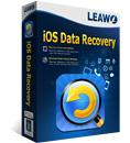 ios-data-recovery-li