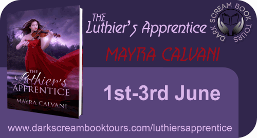 luthiersapprentice-tourbanner1-400_dark_scream_book_tours