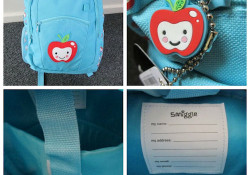 smiggle treat backpack