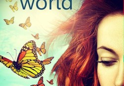 All-The-Butterflies-in-the-World-800 Cover reveal and Promotional