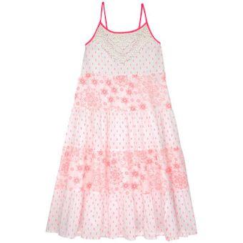 derhy-kids-dresses-p_n_120181_A