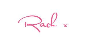rachx