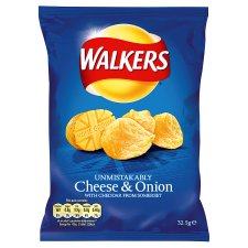 Walkers_Cheese_Onion
