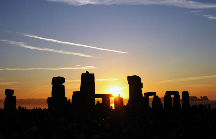 Summer Solstice – What are your plans?