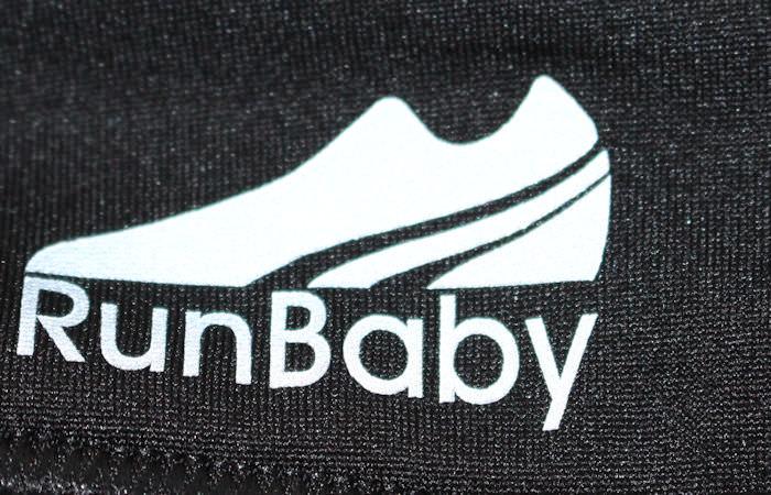 Run Baby Belt #runbabybelt