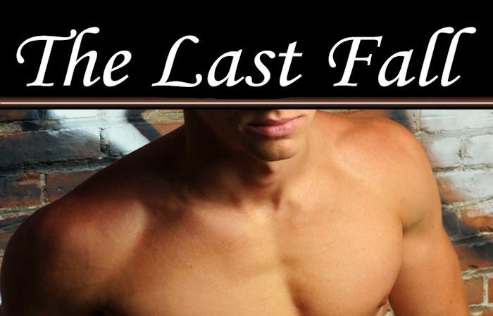 The Last Fall (Easter's Lilly #6) by Judy Serrano