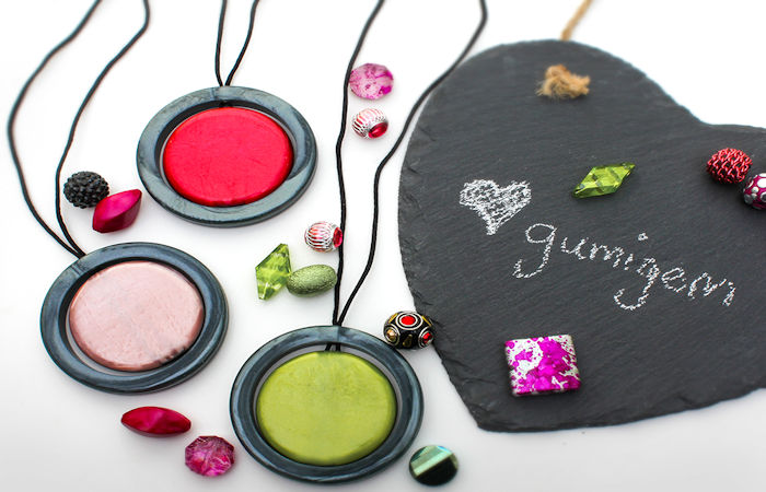 Gumigem New Products Launched Today