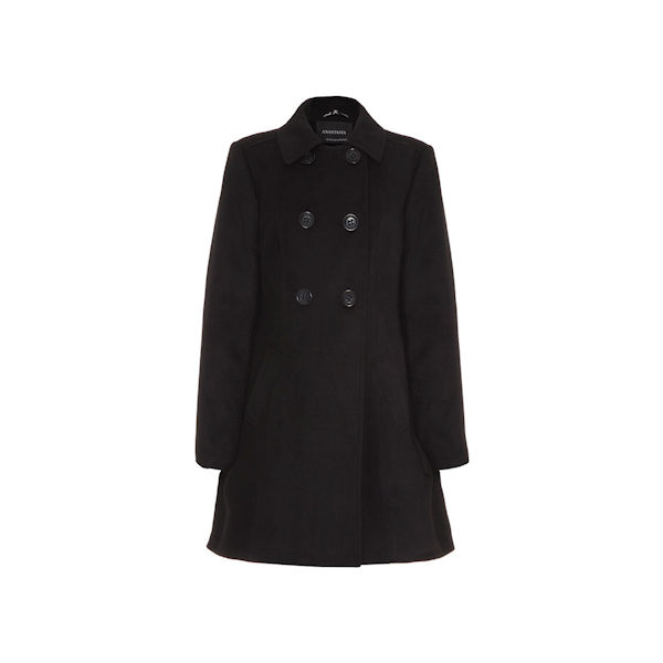 anastasia-black-womens-single-breasted-winter-coat-744038_1200_a