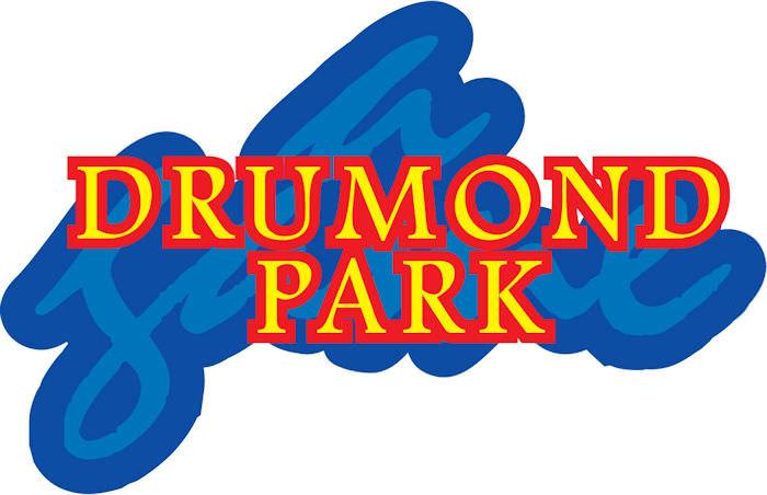 drumond-park-logo-hr