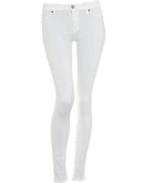 jeans-the-skinny-slim-illusion-second-skin-white-jean-p21963-42578_medium