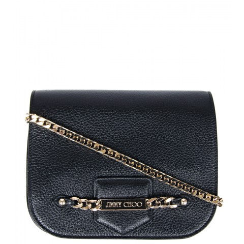 jimmy-choo-black-deerskin-shadow-l-shoulder-bag
