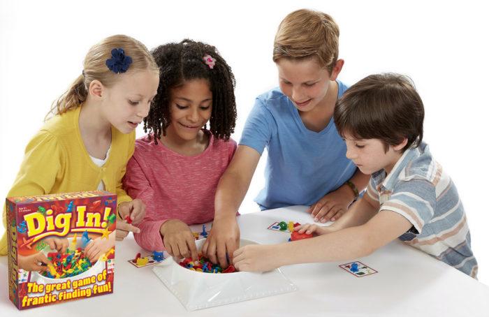 dig-in-4-kids-box-lr