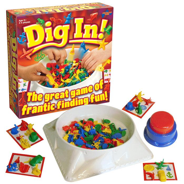 dig-in-montage-lr