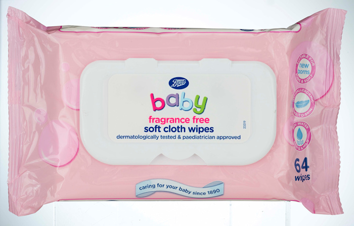 Boots Baby Event is on now!
