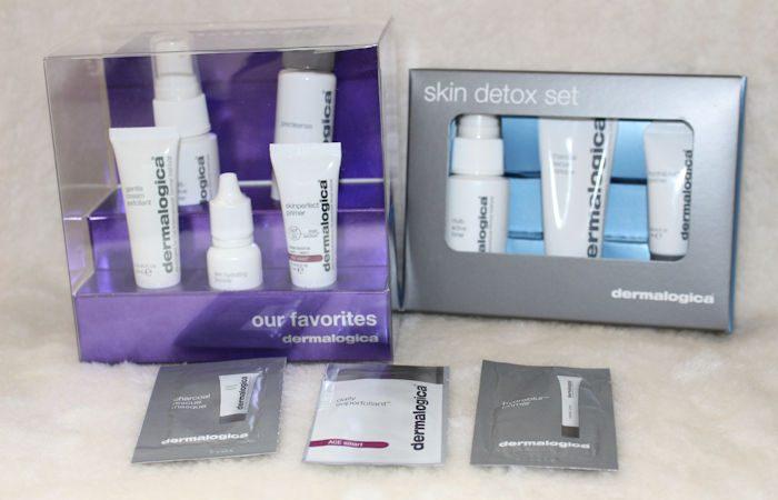 Dermalogica Skin Care