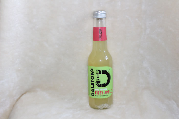 Dalstons Fizzy Apple