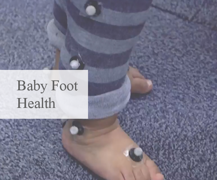 The Importance of Soft Sole Shoes for Babies and Toddlers