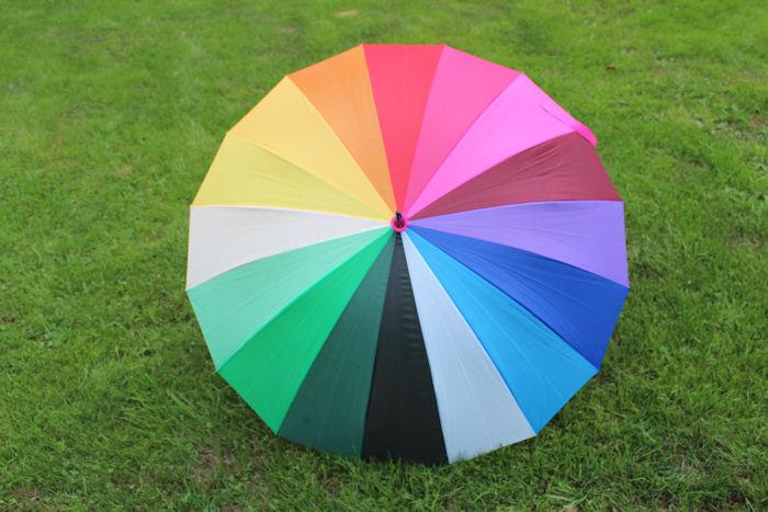 Susino Umbrellas for all the family