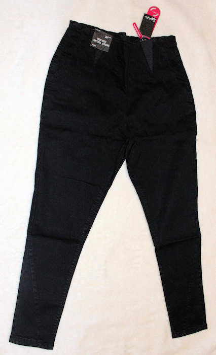 curve control high rise jeggings staple wardrobe