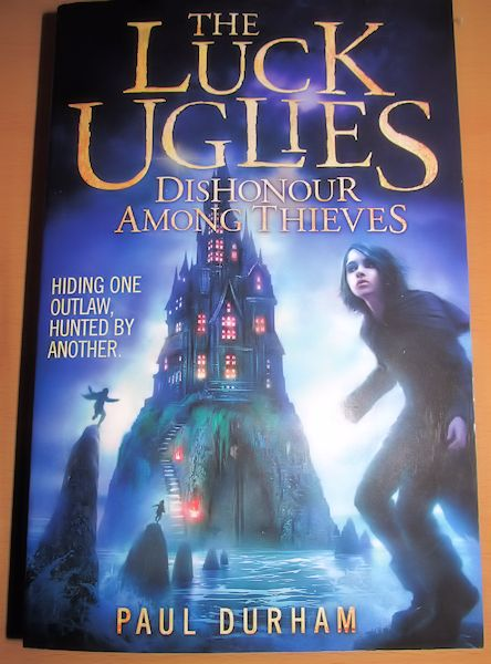 a review of the science fiction uglies 07062018  read uglies from the story the reviewer by thefunnygirl_ with 1,350 readsuglies author~ scott westerfeld.