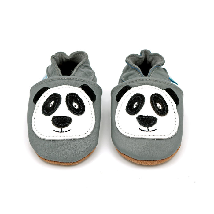 Best Soft Sole Shoes For Toddlers